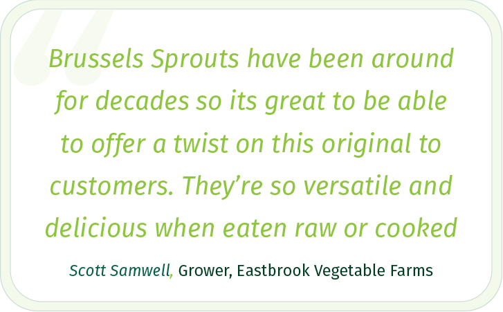 sprout-quote